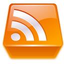 RSS Newsfeeds