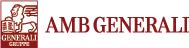 AMB Generali Holding AG