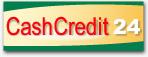 CashCredit24 - Dresdner-Cetelem Kreditbank GmbH