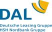 DAL Deutsche Anlagen-Leasing