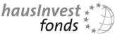 hausInvest Fonds